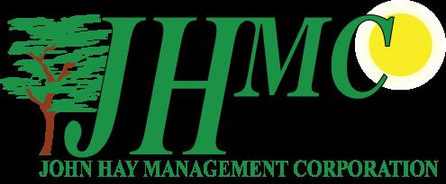 JHMC Logo 2002 (1)