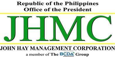 JHMC Logo