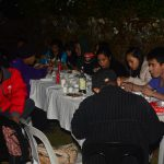 Campwide Christmas Party