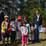 Paskong Barangayan