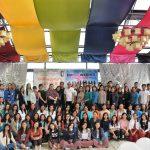 Women Empowerment and VAW-Free Community Seminar
